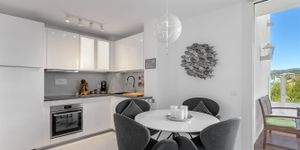 Apartment in Santa Ponsa - Ferienwohnung nah am Strand (Thumbnail 5)