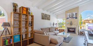 Villa in Santa Ponsa - modern renovierte Golfvilla in beliebter Anlage (Thumbnail 2)