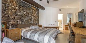 Villa in Santa Ponsa - modern renovierte Golfvilla in beliebter Anlage (Thumbnail 8)