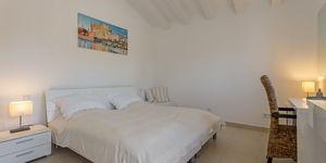 Villa in Santa Ponsa - modern renovierte Golfvilla in beliebter Anlage (Thumbnail 6)