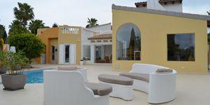 Villa in Santa Ponsa - modern renovierte Golfvilla in beliebter Anlage (Thumbnail 9)