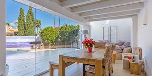 Villa in Santa Ponsa - modern renovierte Golfvilla in beliebter Anlage (Thumbnail 3)