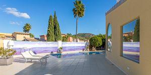 Villa in Santa Ponsa - modern renovierte Golfvilla in beliebter Anlage (Thumbnail 10)