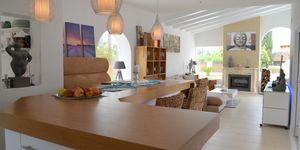 Villa in Santa Ponsa - modern renovierte Golfvilla in beliebter Anlage (Thumbnail 4)