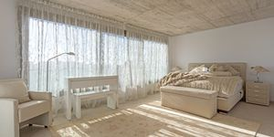 Penthouse in Cas Catala (Thumbnail 7)