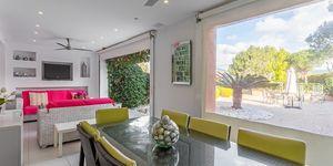 Apartment in Santa Ponsa - Erdgeschoss Wohnung nahe zum Zentrum (Thumbnail 4)