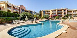 Apartment in Santa Ponsa - Erdgeschoss Wohnung nahe zum Zentrum (Thumbnail 10)