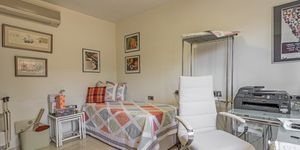 Apartment in Santa Ponsa - Erdgeschoss Wohnung nahe zum Zentrum (Thumbnail 7)