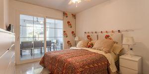 Apartment in Santa Ponsa - Erdgeschoss Wohnung nahe zum Zentrum (Thumbnail 5)