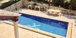Mediterrane Villa mit Meerblick von der 1. Etage (Thumbnail 2)