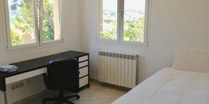 Mediterrane Villa mit Meerblick von der 1. Etage (Thumbnail 6)