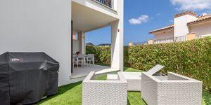 Moderní rohový dům u pláže s panoramatickým výhledem na Malorce (Thumbnail 5)