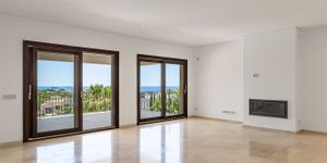 Nova Santa Ponsa: Luxury villa with sea view (Thumbnail 6)