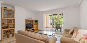 Penthouse in Santa Ponsa - gepflegte Wohnung im Obergeschoss (Thumbnail 5)