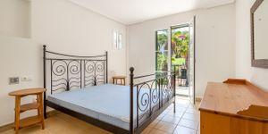 Penthouse in Santa Ponsa - gepflegte Wohnung im Obergeschoss (Thumbnail 8)