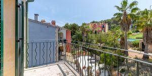 Penthouse in Santa Ponsa - gepflegte Wohnung im Obergeschoss (Thumbnail 1)