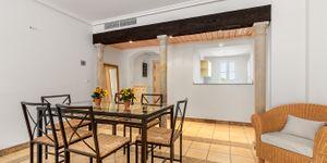 Penthouse in Santa Ponsa - gepflegte Wohnung im Obergeschoss (Thumbnail 6)