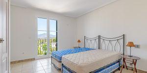 Penthouse in Santa Ponsa - gepflegte Wohnung im Obergeschoss (Thumbnail 10)
