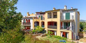 Penthouse in Santa Ponsa - gepflegte Wohnung im Obergeschoss (Thumbnail 3)