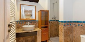Penthouse in Santa Ponsa - gepflegte Wohnung im Obergeschoss (Thumbnail 9)