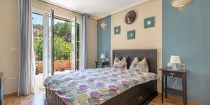 Sunny penthouse in Santa Ponsa (Thumbnail 6)