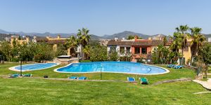 Sunny penthouse in Santa Ponsa (Thumbnail 10)