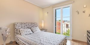 Sunny penthouse in Santa Ponsa (Thumbnail 8)