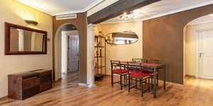 Sunny penthouse in Santa Ponsa (Thumbnail 5)