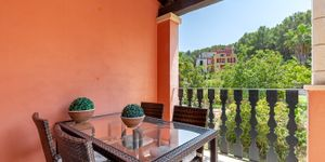 Sunny penthouse in Santa Ponsa (Thumbnail 3)