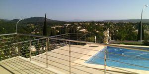 Moderne Villa in bester Lage und traumhaftem Panorama-Meerblick (Thumbnail 7)