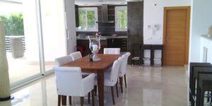 Moderne Villa in bester Lage und traumhaftem Panorama-Meerblick (Thumbnail 5)