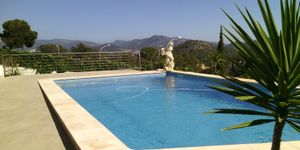 Moderne Villa in bester Lage und traumhaftem Panorama-Meerblick (Thumbnail 6)