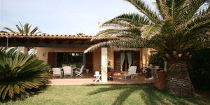 Hübsches Haus in Nova Santa Ponsa (Thumbnail 7)