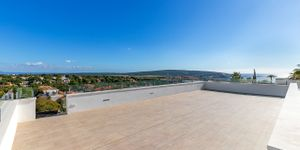 New building project in exclusive residence area with panoramic sea views (Thumbnail 3)