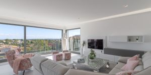 New building project in exclusive residence area with panoramic sea views (Thumbnail 4)