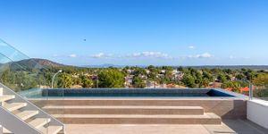 Hochwertige Neubau-Villa in Santa Ponsa (Thumbnail 10)