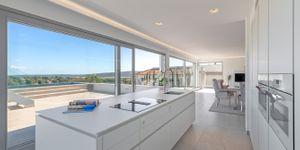 Hochwertige Neubau-Villa in Santa Ponsa (Thumbnail 5)
