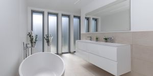 Hochwertige Neubau-Villa in Santa Ponsa (Thumbnail 9)