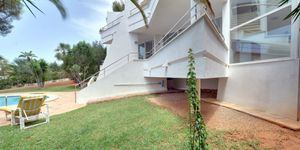 Santa Ponsa: Villa mit Rundum-Meerblick (Thumbnail 3)