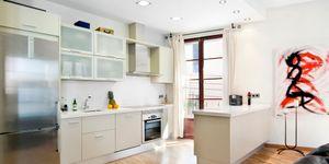 Schönes, renoviertes Appartement in der Altstadt von Palma (Thumbnail 3)