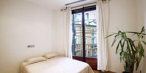 Schönes, renoviertes Appartement in der Altstadt von Palma (Thumbnail 9)