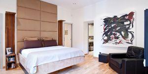 Schönes, renoviertes Appartement in der Altstadt von Palma (Thumbnail 5)