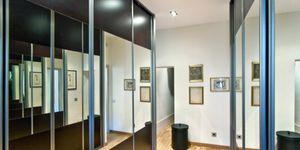 Schönes, renoviertes Appartement in der Altstadt von Palma (Thumbnail 7)