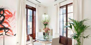 Schönes, renoviertes Appartement in der Altstadt von Palma (Thumbnail 4)