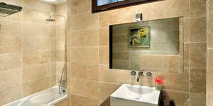 Schönes, renoviertes Appartement in der Altstadt von Palma (Thumbnail 6)