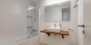 Luxus Apartment in neuer Anlage am Golfplatz Bendinat (Thumbnail 7)