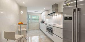 Luxus Apartment in neuer Anlage am Golfplatz Bendinat (Thumbnail 5)