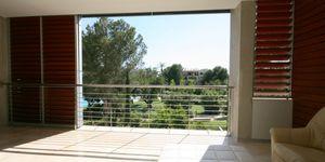 Luxus Apartment in neuer Anlage am Golfplatz Bendinat (Thumbnail 3)