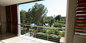 Luxus Apartment in neuer Anlage am Golfplatz Bendinat (Thumbnail 10)