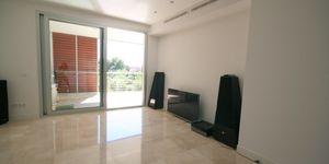 Luxus Apartment in neuer Anlage am Golfplatz Bendinat (Thumbnail 4)